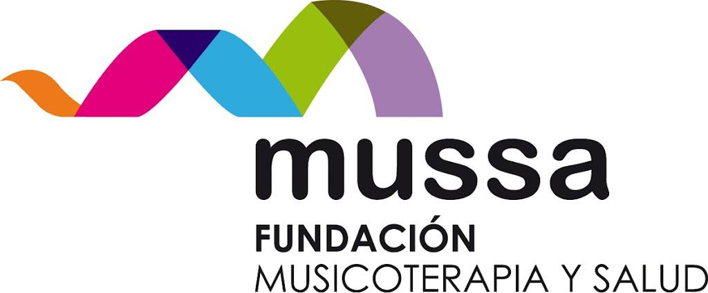 Fundación Mussa