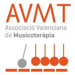 Nueva web de la Asociación Valenciana de Musicoterapia