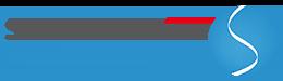 Logo_SOMArmonía_header
