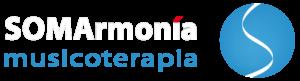 SOMArmonía-logo-footer