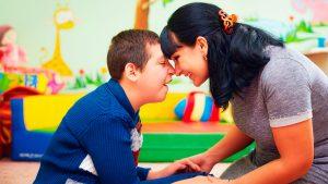 Los mejores vídeos y documentales sobre autismo
