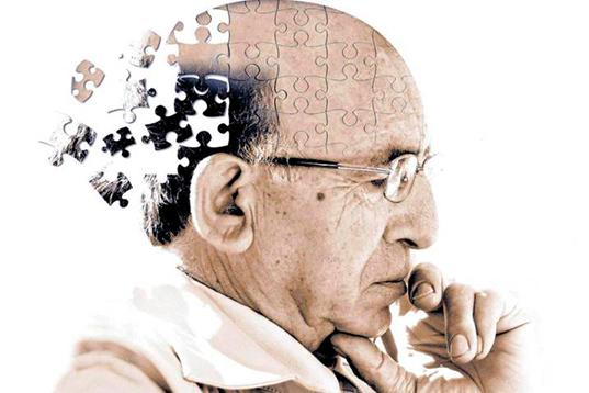 El Alzheimer: del Diagnóstico al Encuentro Social