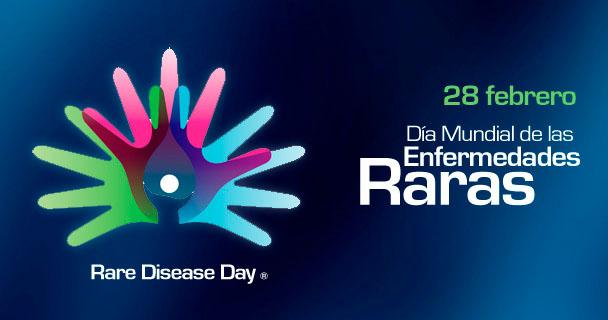 Día de las Enfermedades Raras. ¿Por qué se celebra?