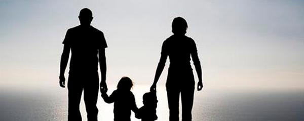 5 Consejos para padres de niños con autismo