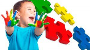 Recursos on-line para profesionales y familiares de personas con autismo