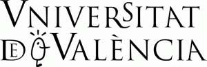 Jornadas de Musicoterapia en la Universidad de Valencia